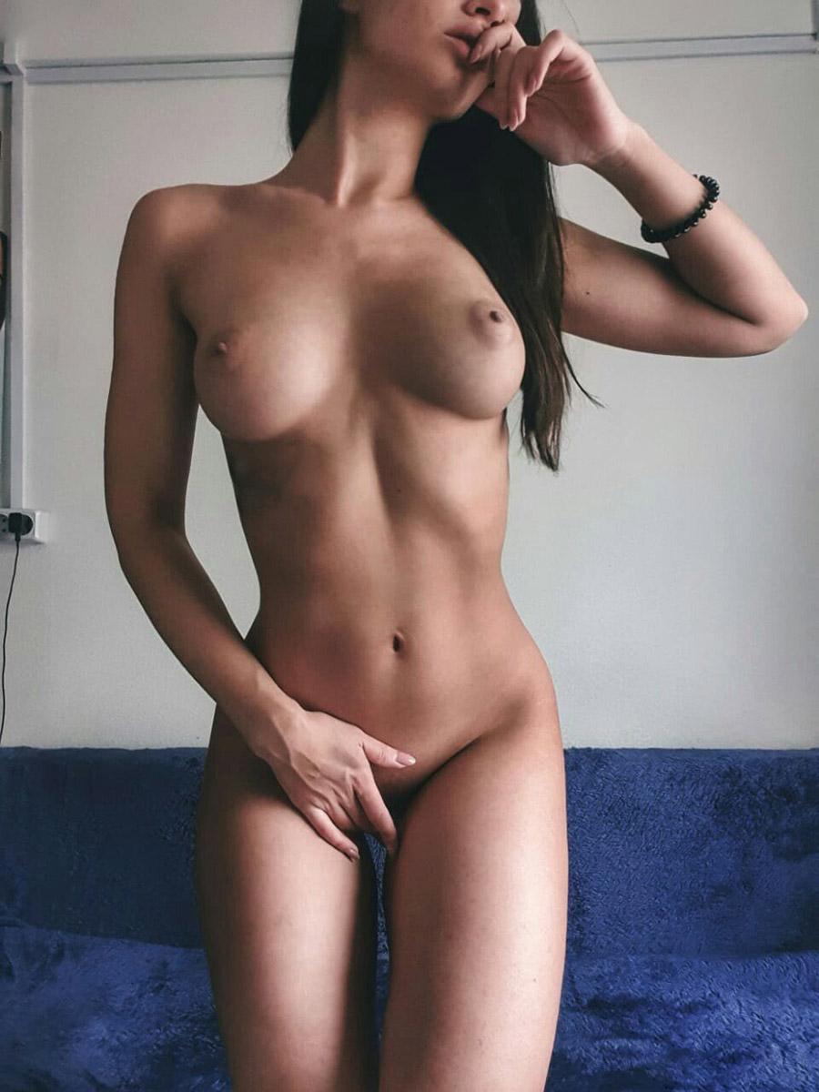 Nackt russia porn Russian granny